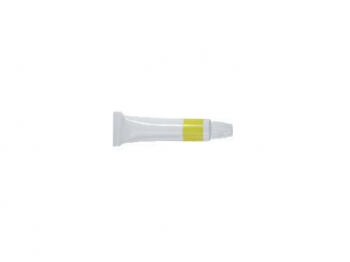 Herold Streichriemen - Paste Lederpflege (gelb) 5ml