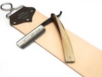 Rasiermesser Setangebot 2-teilig