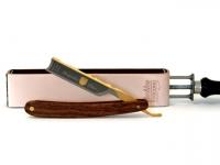 Rasiermesser Set Angebot 2-teilig